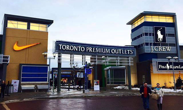 toronto-premium-outlets