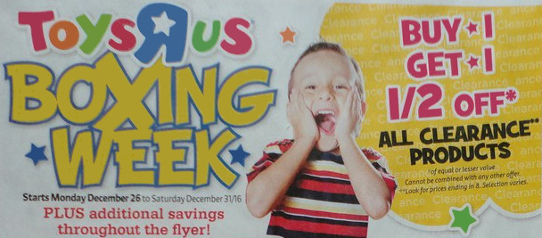 toys-r-us-canada-boxing-day-flyer