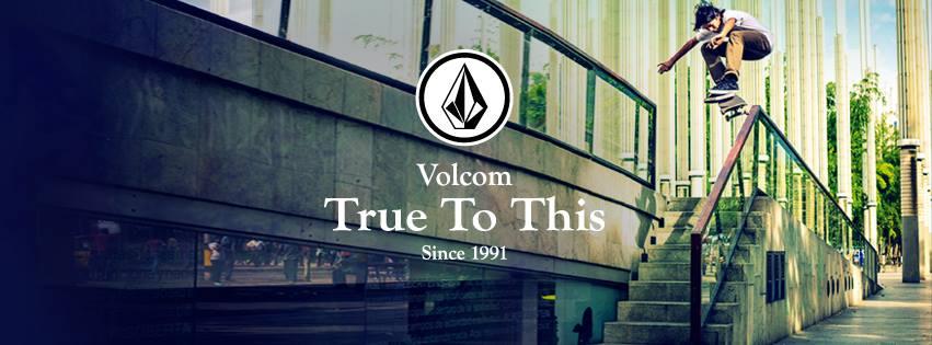 volcom canada promo code deal save an additional 25 off volcom