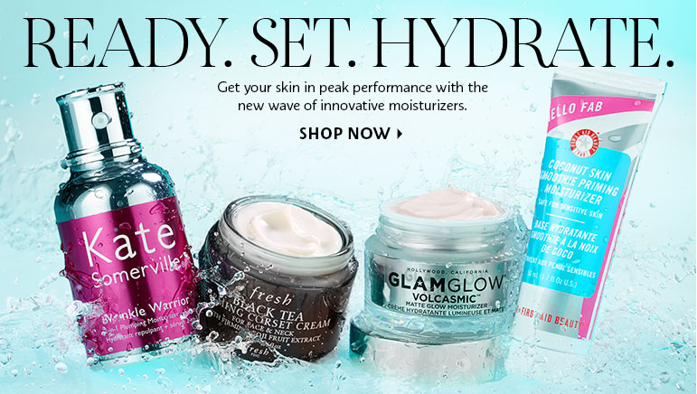 2017-01-09-hp-slideshow-skinfitness-moisturizers-ca-d-slice
