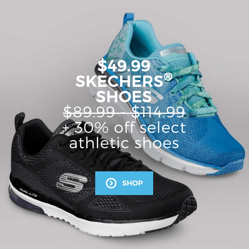387787aa Sears Canada Sale: Cookware Sets & Skillets 70% OFF + Skechers Shoes ...