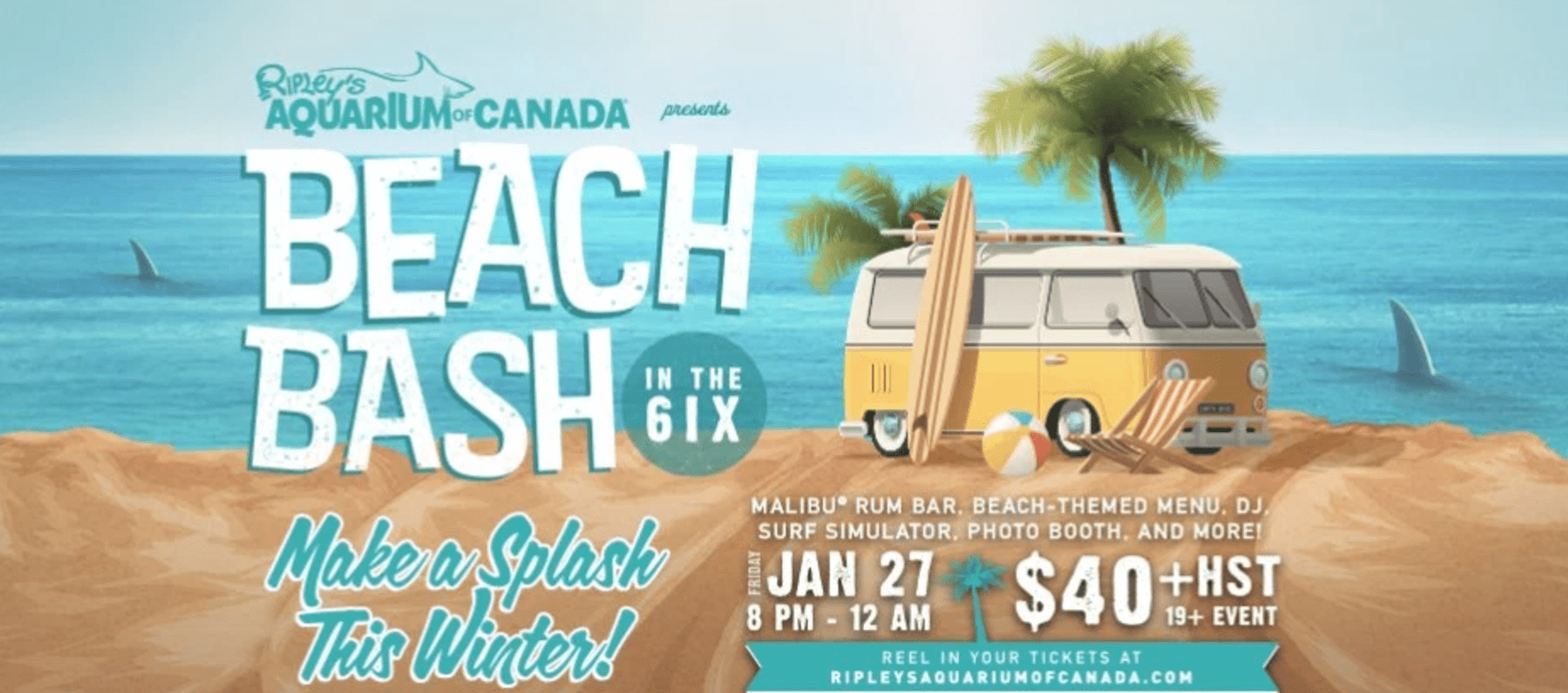 Planet beach coupons canada