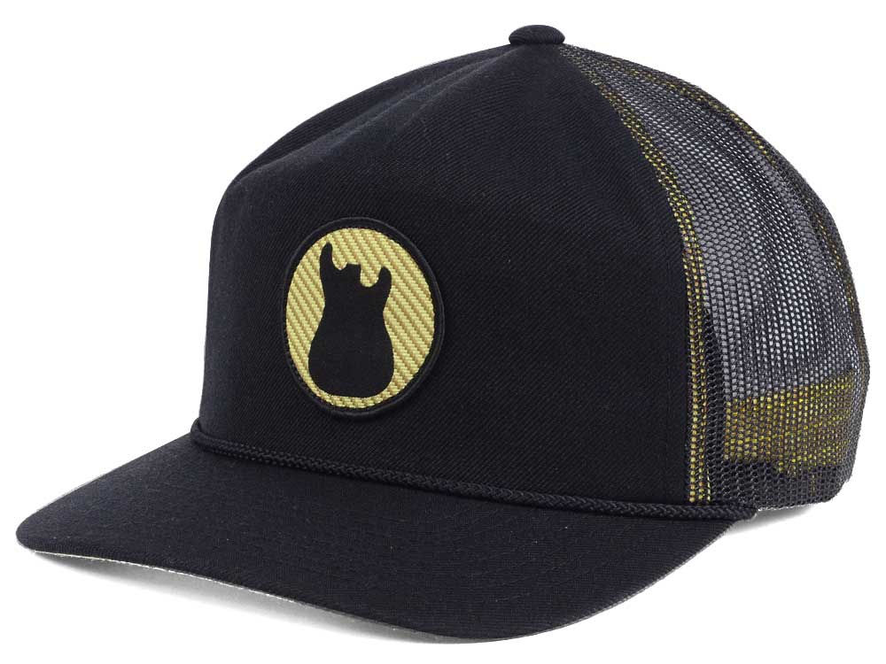 Lids is a retailer of specialty headwear. They sell caps and hats by brands such as Nike and Puma while also selling licensed headwear of sports teams such as Boston Celtics and Chicago Bulls.