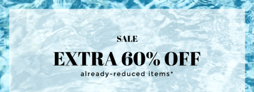 RW&CO Canada Sale: Save 60% Off Already-Reduced Items + 30% off Regular Priced Bottoms ...