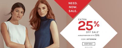Naturalizer Canada Sale