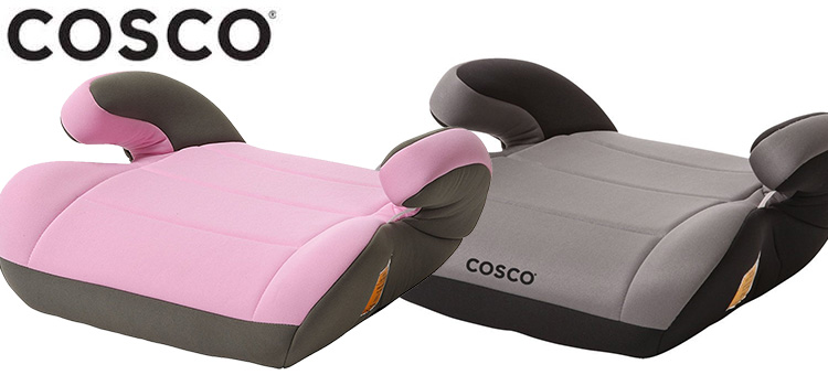 Cosco Booster Seats Sale Amazon