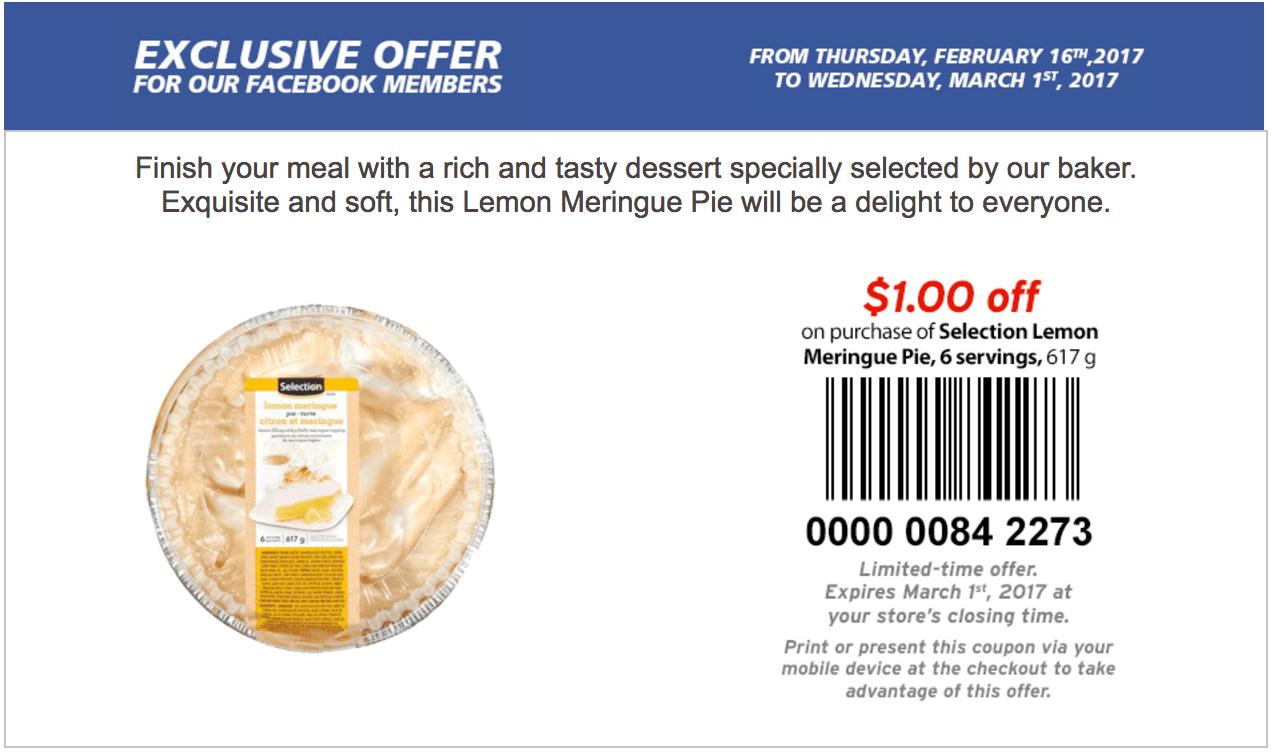 G code coupon