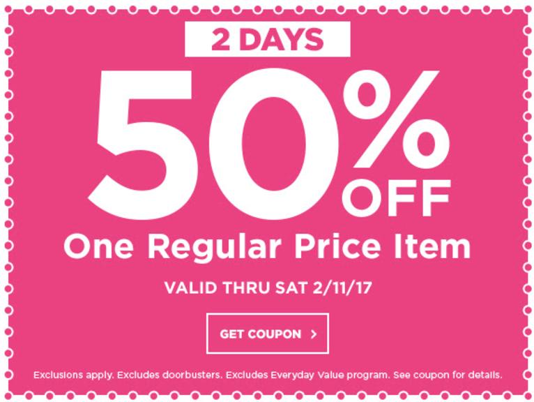 3 deals 1 day