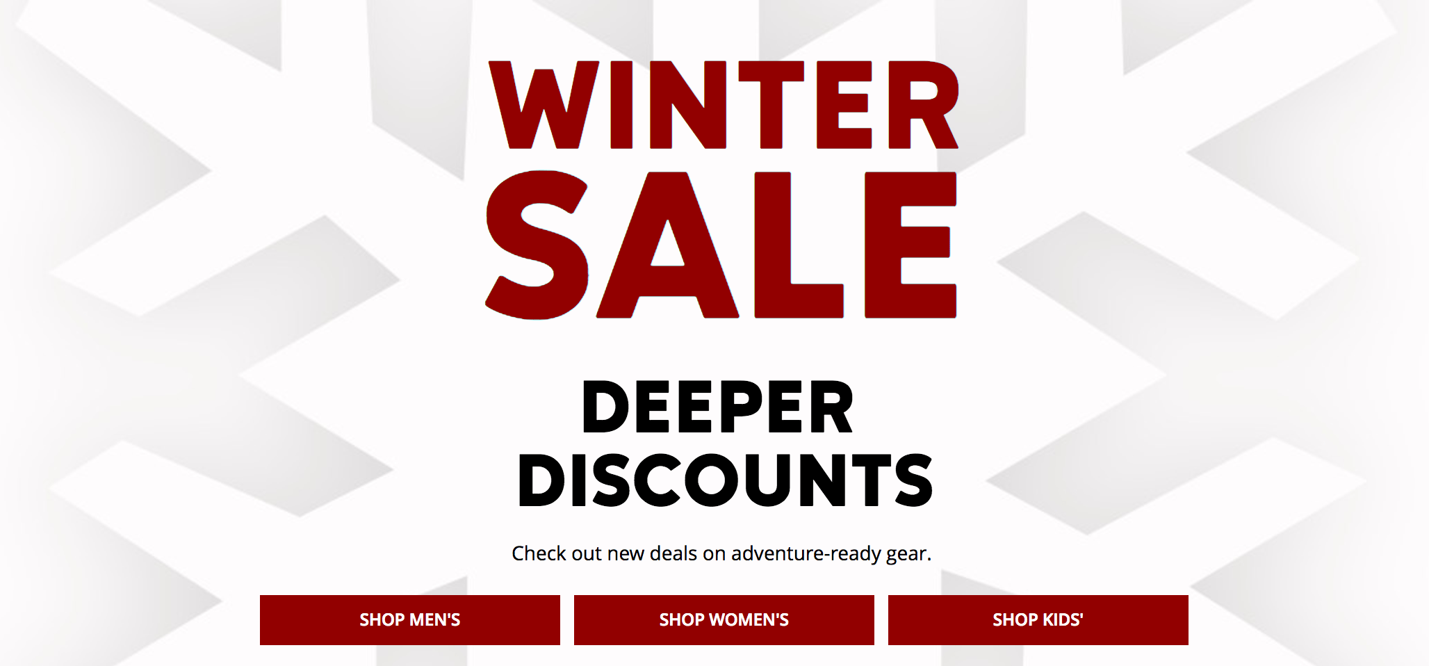 Columbia Sportswear Canada Winter Sale: Save up to 40% Off ...