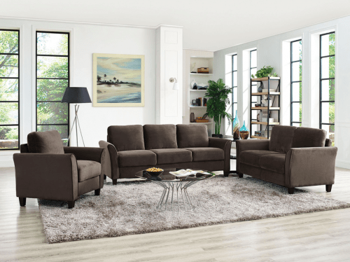 Best Buy Canada Sale Save Up To 1 000 On Living Room Furniture Canadian Freebies Coupons
