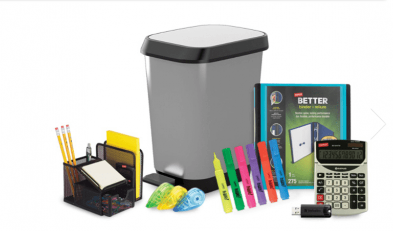 office supplies and staples Shop sales & deals at staples on 815 north stratford road moses lake, wa weekly ad features office supplies, school supplies, printer ink, office furniture, laptops.