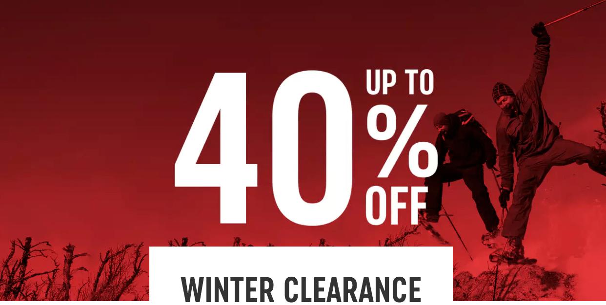 24910c4947e37 Screen Shot 2017-02-10 at 10.38.51 AM · MEC Canada has Winter Clearance Sale  ...