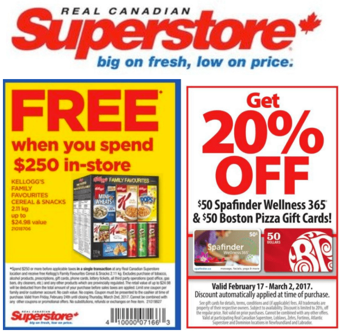 Amazon Canada is your destination for books, movies, music, and video games in English and French as well as home and garden gear, baby items, tools, and sporting goods. Today's Amazon Canada Offers Total Offers.