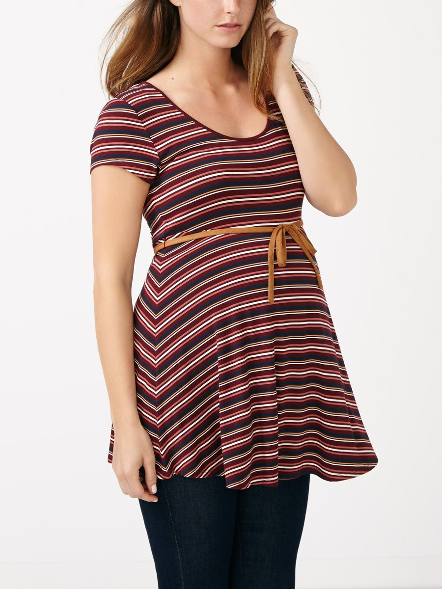 Coupon code thyme maternity