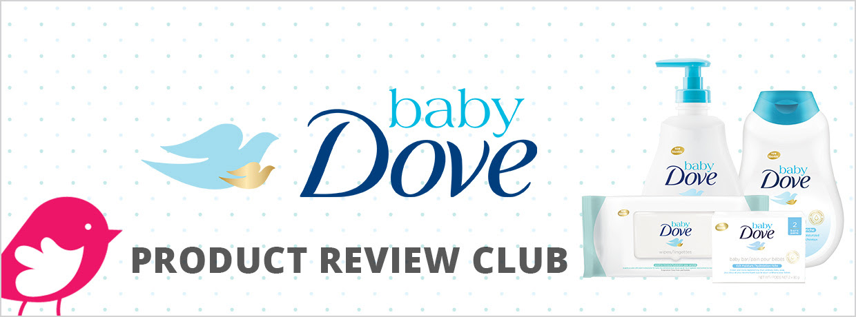 chickadvisor baby dove