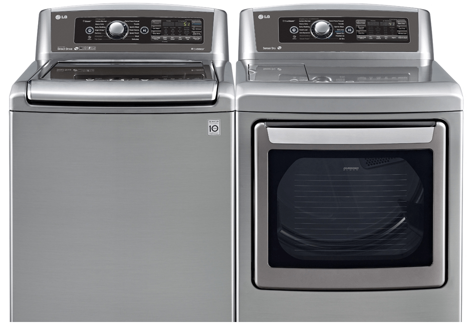 Lowe S Canada Deals Save 50 Off All Dryers When You Buy