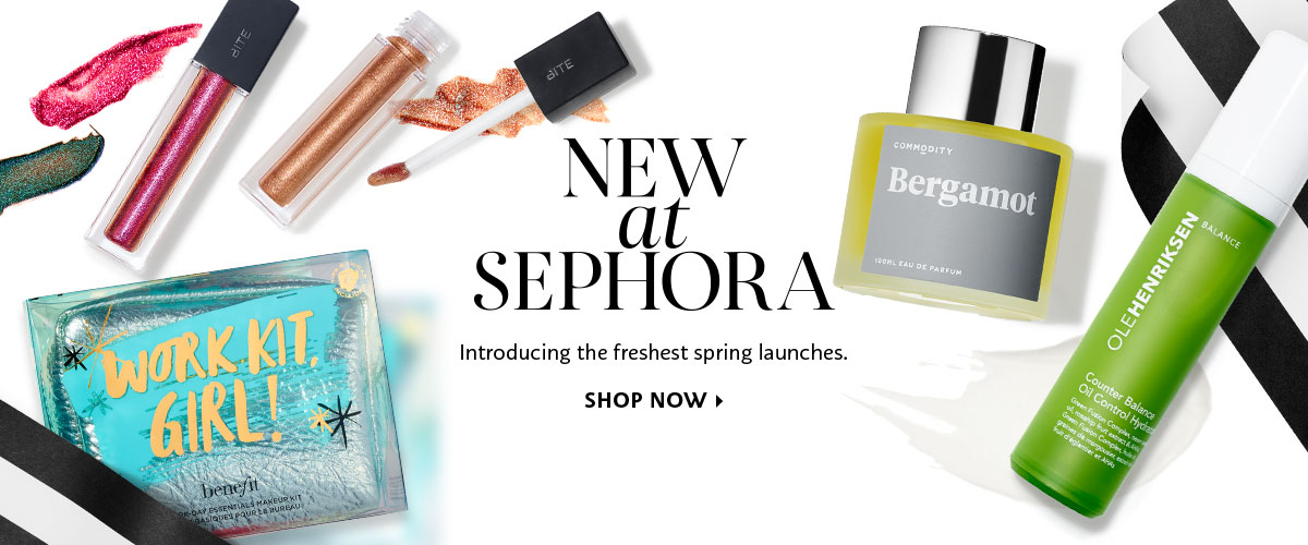 2017-03-19-hp-slideshow-new-at-sephora-us-ca-d-slice