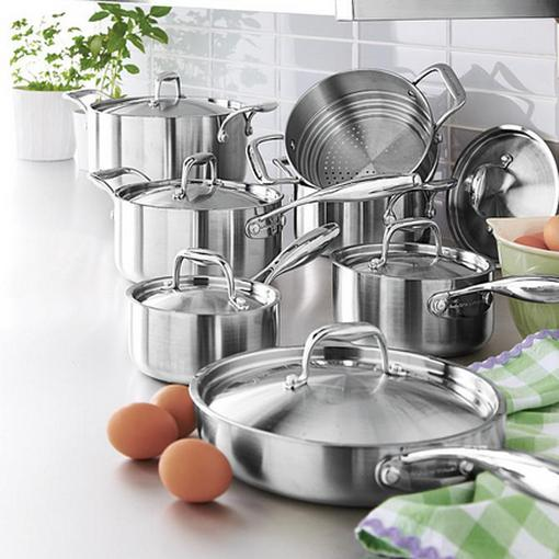 sears canada offer save 70  off lagostina cookware sets dining room table seats 12 people dining room table seats 12 people