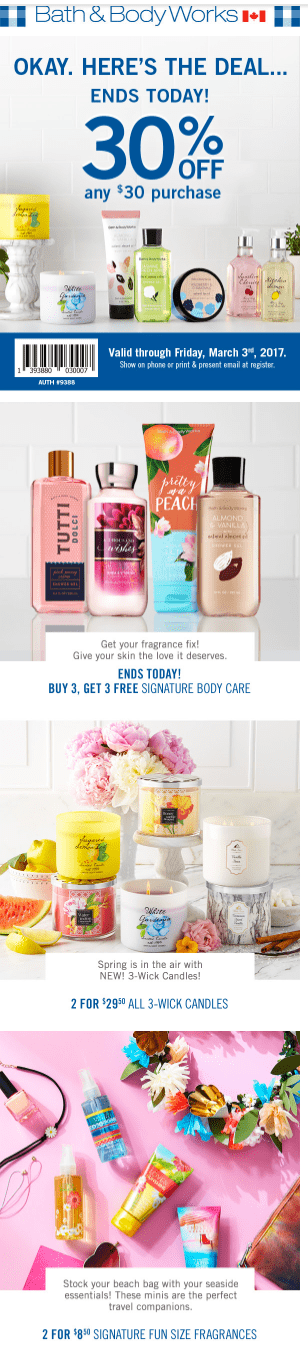 In store coupons bath and body works 2018