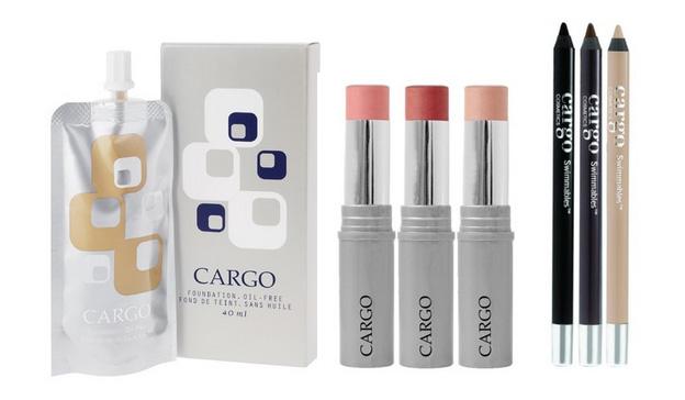 Cargo Cosmetics Sale Canada Welldotca