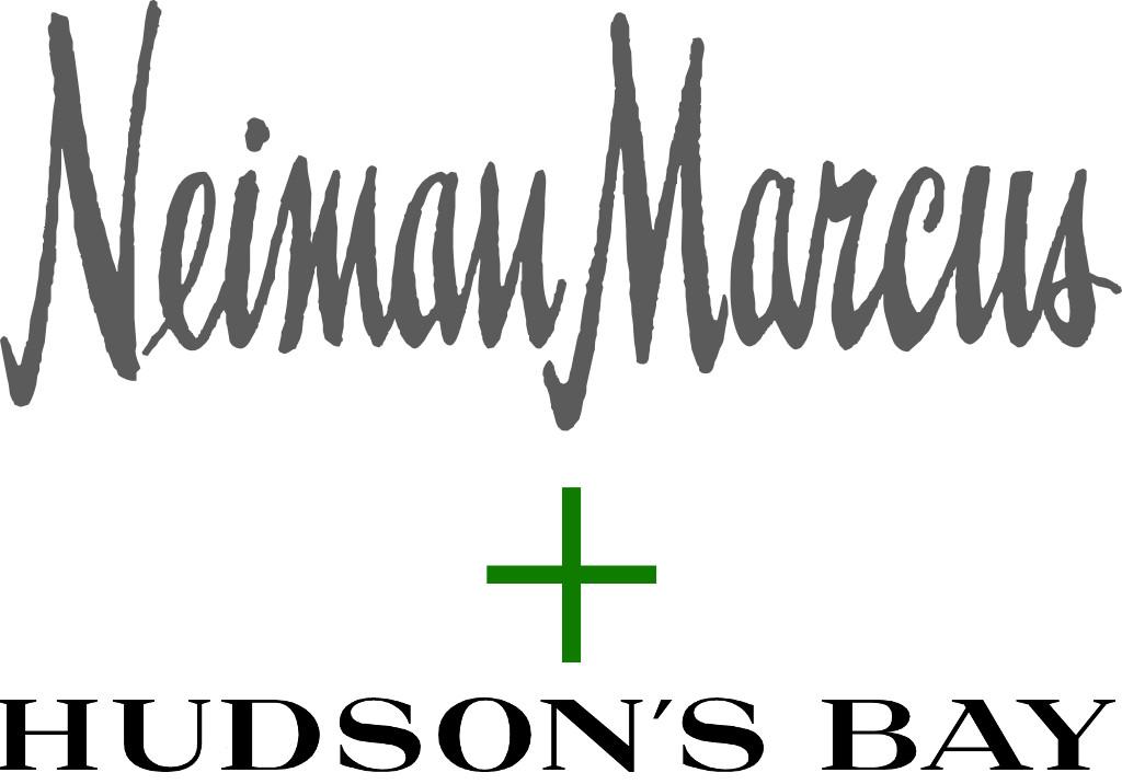 Neiman-Marcus-Hudsons-Bay