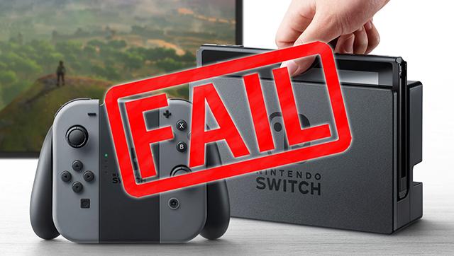 Nintendo-Switch-canada