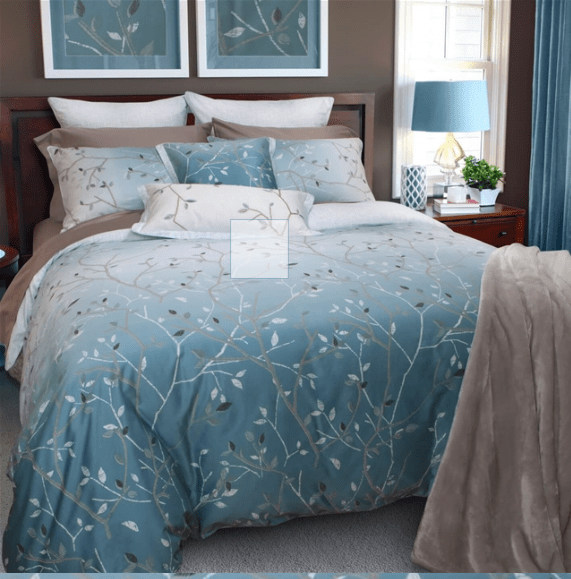 Qe Home Quilts Etc Canada Deals 40 Off Sheets 50 Plus
