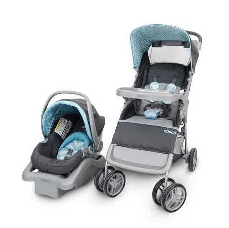 Strollers, Snuggle Bugz - Canada's Baby Store. Babies