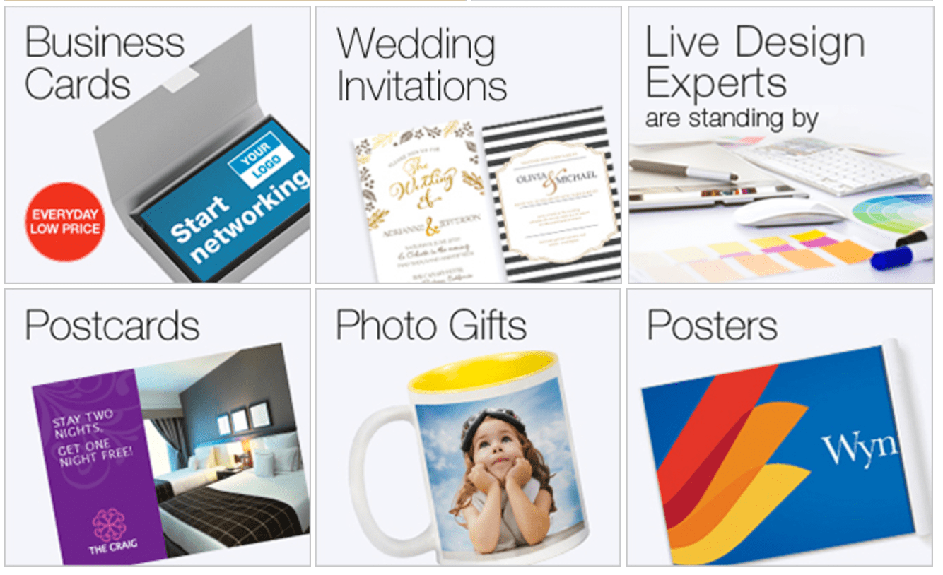 Business Cards Staples Ca Image collections - Card Design And Card ...