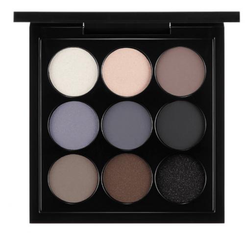 Hudson's Bay Canada Deals: MAC Cosmetics Look in a Box Set ...