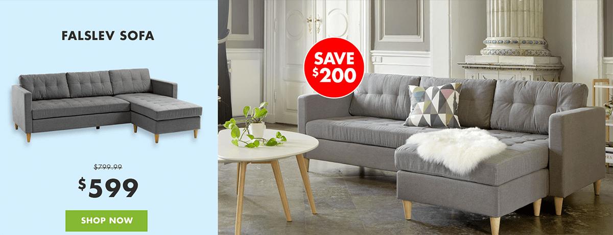 jysk canada deals save 300 off patio sofa set 33 off