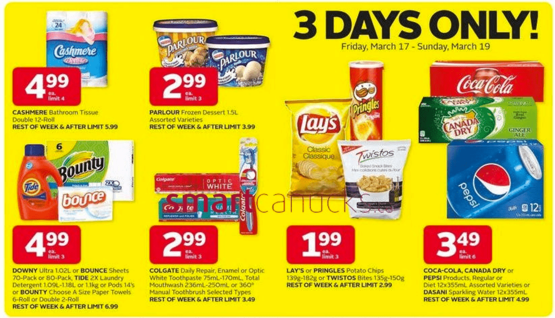 graphic about Free Advair Coupon Printable named Drugstore discount coupons canada - Pizza hut coupon code 2018 december