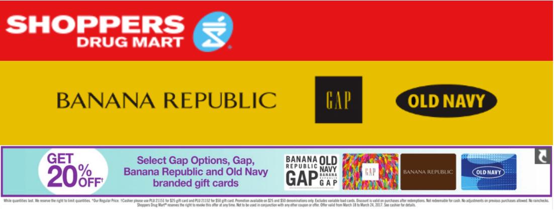 Banana republic canada coupon code 2018