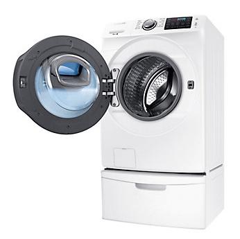 home depot washing machine sale