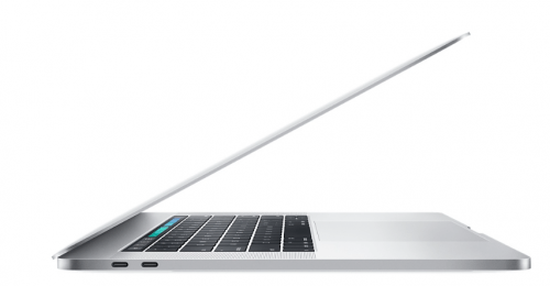 Earlier this week, Apple Canada added their inch MacBook Pro to their online refurbished store. Now, the company's inch MacBook Pro has hit the refurbished store as well for the first time. The only configuration available right now is the GHz 6-core Intel Core i7, with.