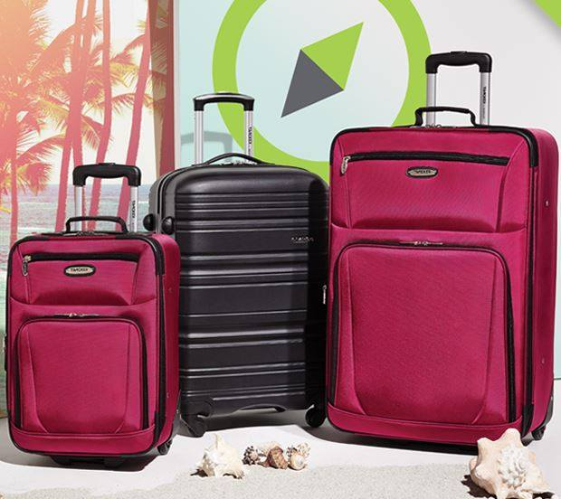 coupons for bentley luggage
