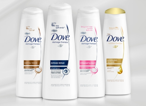 graphic regarding Printable Shampoo Coupons titled Canadian Discount coupons: Help you save $3 Upon Any Dove Shampoo or Conditioner