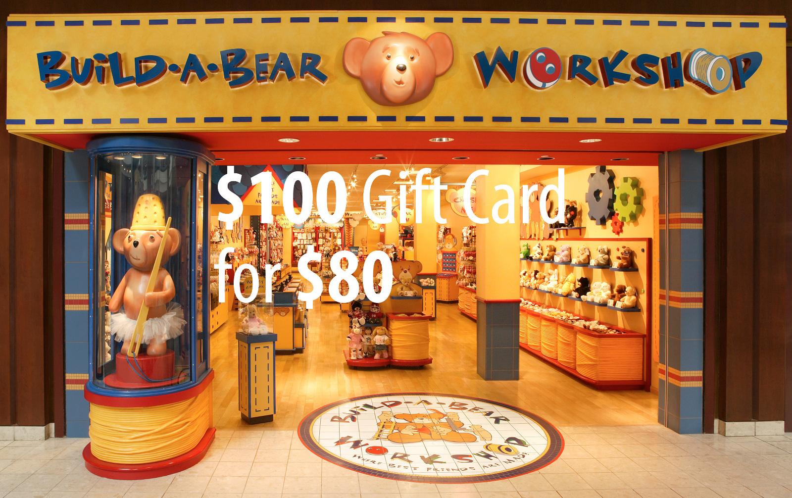 build-a-bear-canada