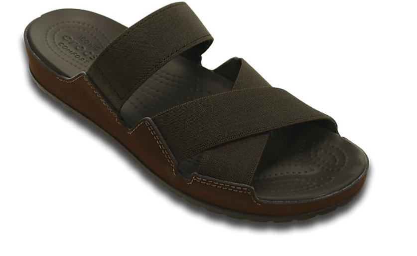 Crocs discount coupons