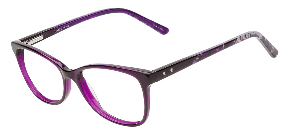 Spectacle frames deals - Nike discount coupons