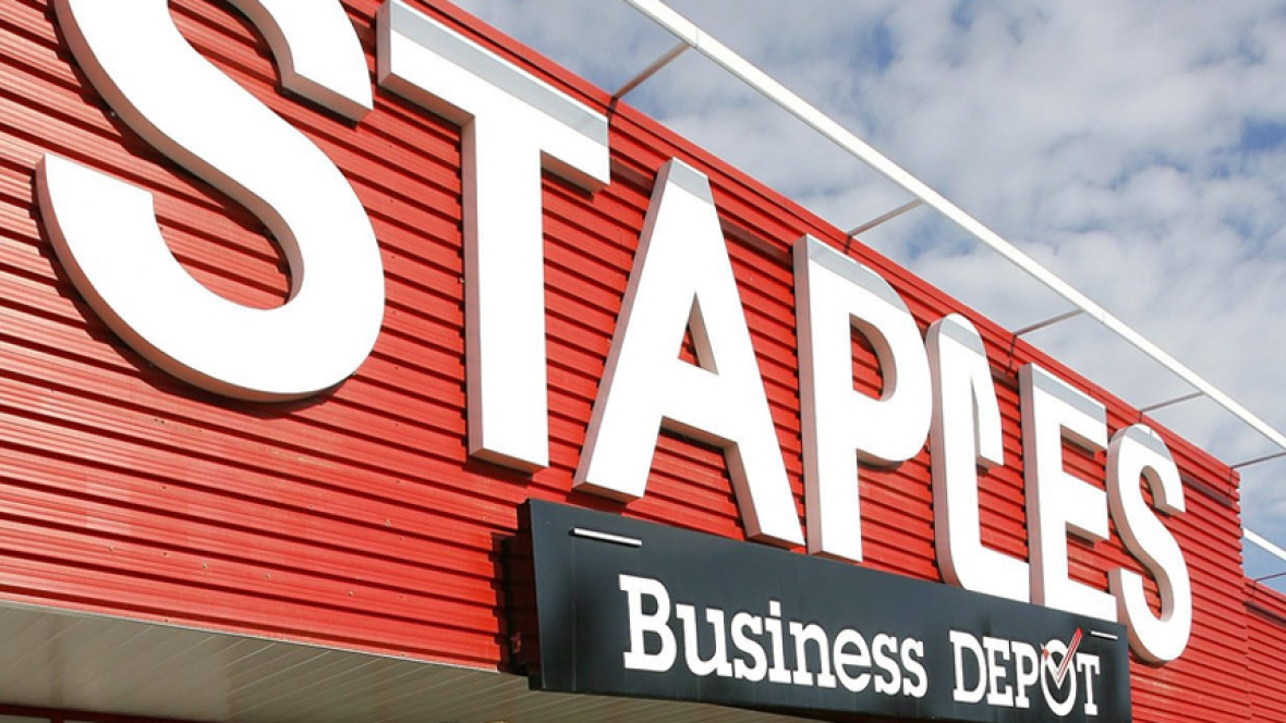 hi-tech-staples-cp6976004