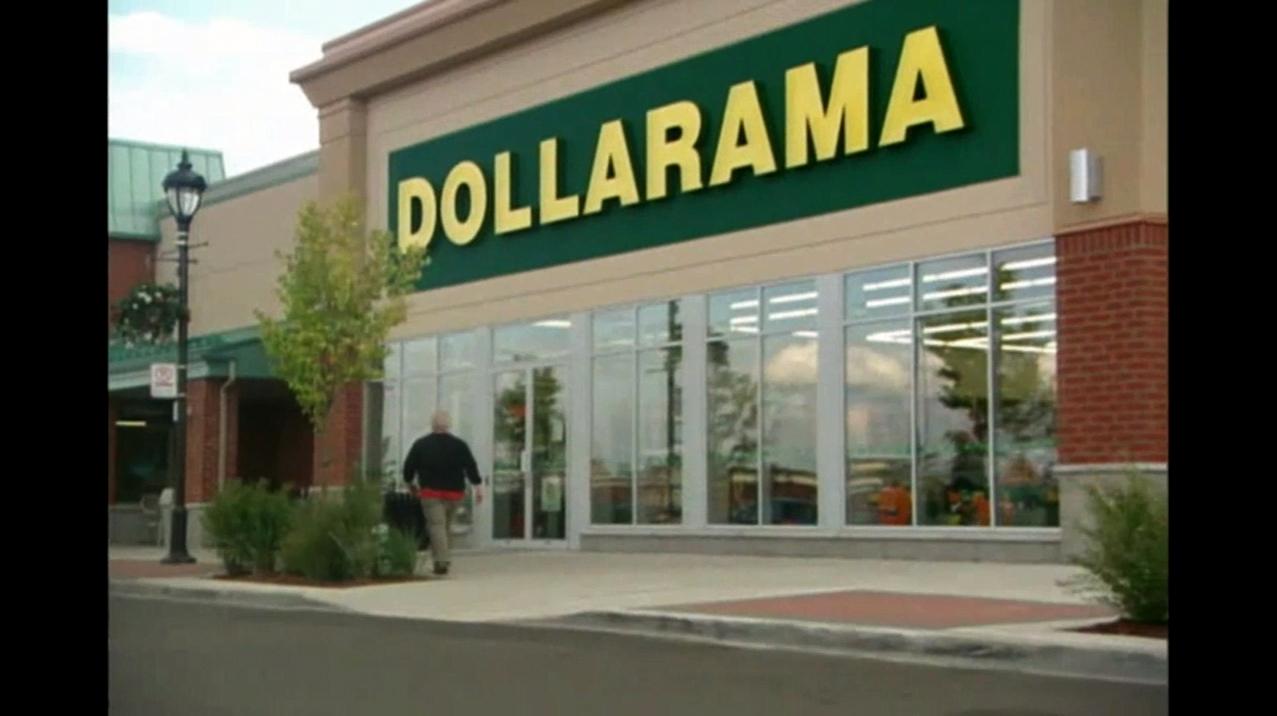 Dollarama canada shop online
