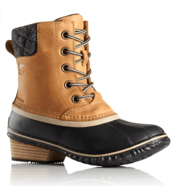 Sorel boots coupon code canada - Mydealz de freebies