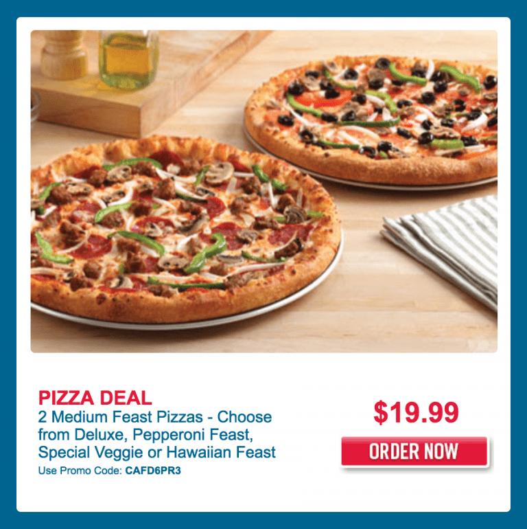 dominos pizza delivery deals - 794×736