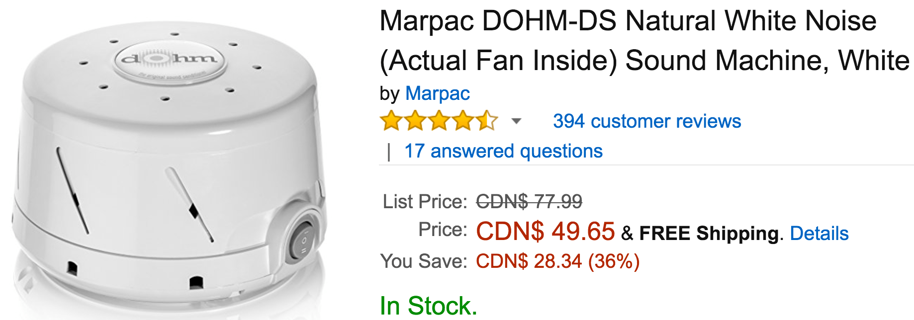 Marpac coupon code