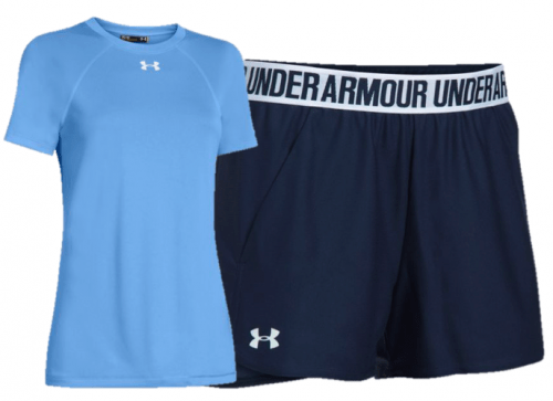 Under armour canada deal free shipping on all t shirts for Under armour shirts canada