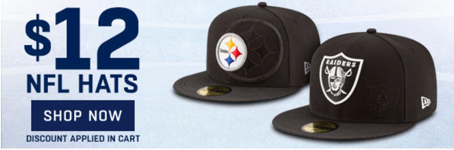 nfl hats canada