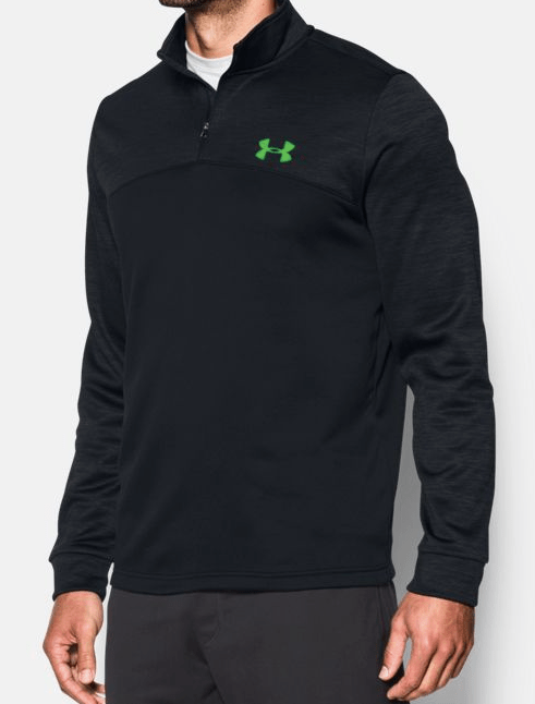 List (5) of Under Armour outlet locations in Ontario, Canada - store list, hours, directions, deals and coupons, reviews. Black Friday and holiday hours information.