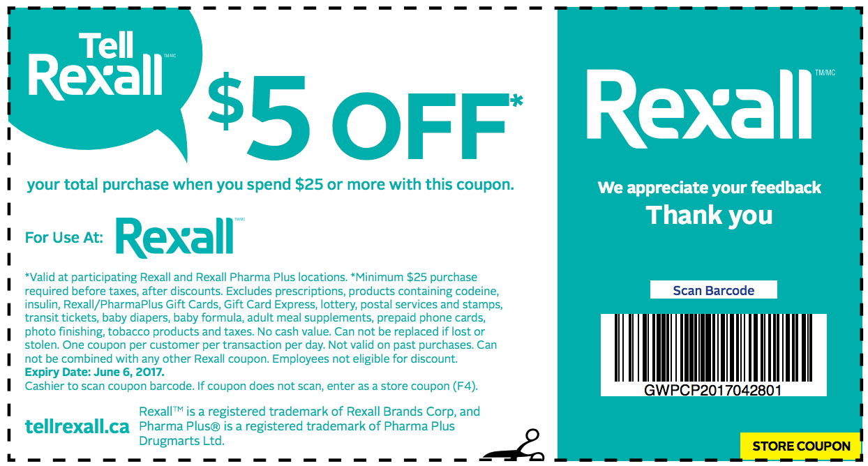 $50 Off Purchases Of $150 Or More