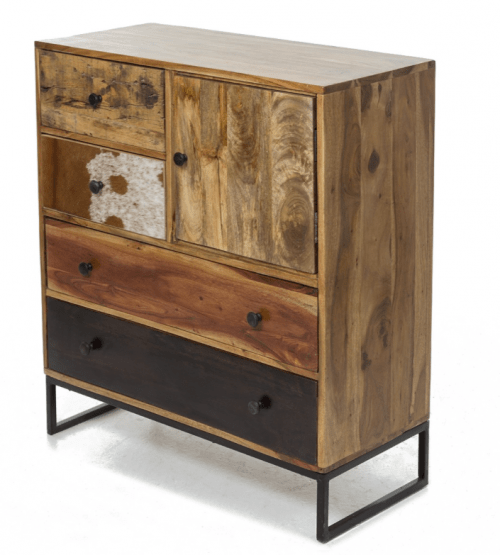 Wicker emporium canada massive inventory blowout sale for Furniture 70 off